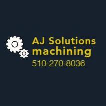 Aj_machining icon