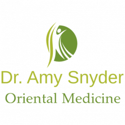 Amy Snyder Icon
