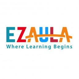 Ezaula icon