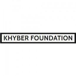 Khyber foundation icon