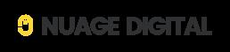 Nuage Logos Colored
