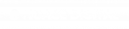 Nuage Logo White