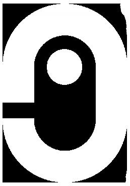 nuage-logo-white